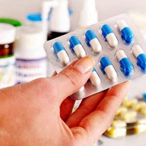 BARRETOS: Paciente com câncer não consegue medicamento em Unidade Dispensadora