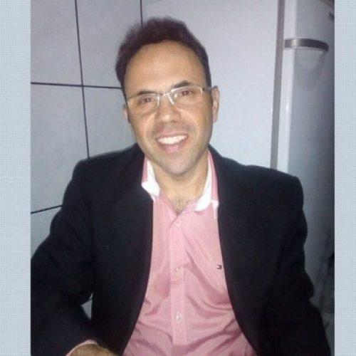 REGIÃO: Agente funerário é encontrado morto em Zona Rural