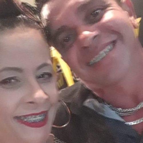 REGIÃO: TJ nega liberdade de mulher que atropelou e matou o ex