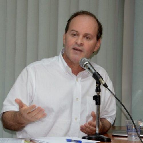 """BARRETOS: """"Emanoel já recebeu mais de R$ 750 mil de salários após acordo com a Prefeitura"""", afirma advogado"""