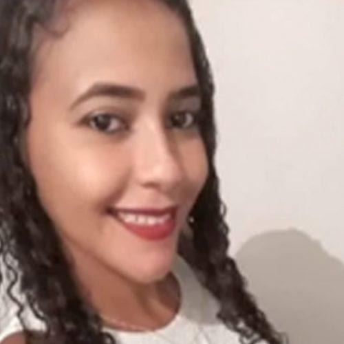 MORRO AGUDO: Homem é preso acusado de matar ex-mulher