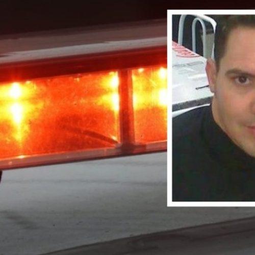 REGIÃO: Homem morre após ter se envolvido em briga de bar