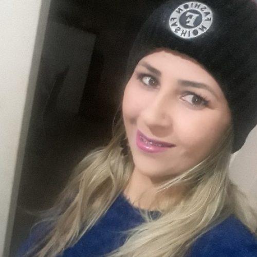 REGIÃO: Homem esfaqueia a ex e mata o atual namorado dela