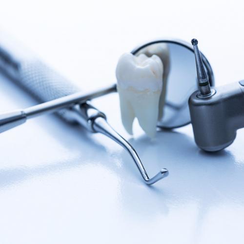 BARRETOS: Empresa é vítima de golpe e estelionatário adquire quase 30 mil em produtos odontológicos