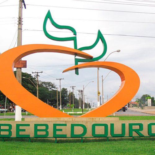 BEBEDOURO: Prefeitura suspende transporte público e fecha rodoviária