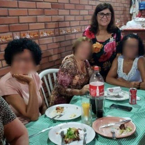 CORONAVÍRUS: a festa que pode ter espalhado o vírus em uma família de SP e matado 3 pessoas