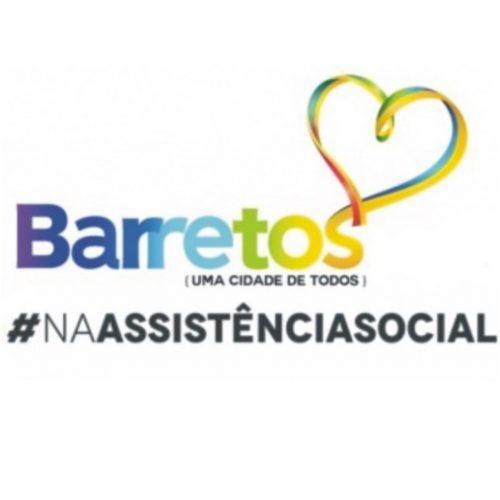 BARRETOS: Assistência Social e órgãos têm horários flexibilizados