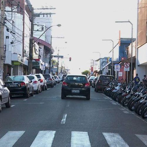 BARRETOS: TJ nega recurso da Prefeitura e comércio voltará a fechar nesta sexta-feira