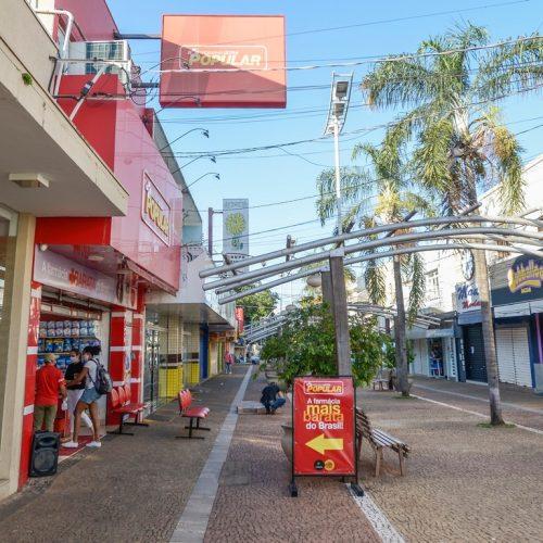 Barretos é uma das poucas cidades a ter saldo positivo de empregos segundo o CAGED