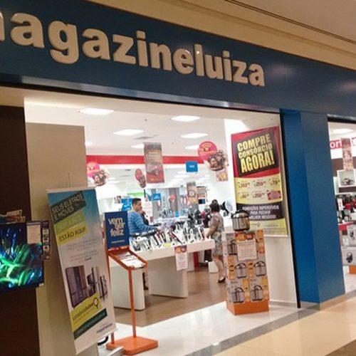 REGIÃO: Magazine Luiza abre 415 vagas de emprego para call center