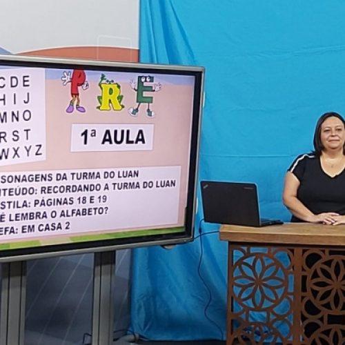 BARRETOS: Rede Municipal terá recesso escolar de 10 a 21 de agosto