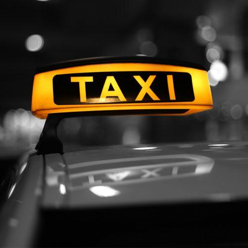 BARRETOS:  Serviço de táxi caiu 80% na cidade e categoria pede apoio