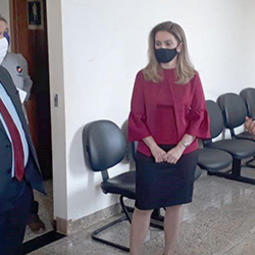 BARRETOS: Juíza proíbe agendamento de carreatas na véspera das eleições
