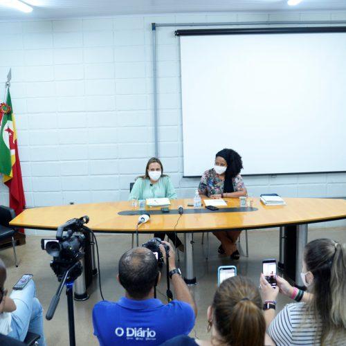 BARRETOS: Reunião de Paula Lemos e secretária de Educação com REJAEs tem consenso confirmado