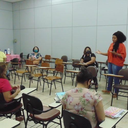 BARRETOS: Conselho Municipal de Educação delibera sobre o plano de retorno escolar