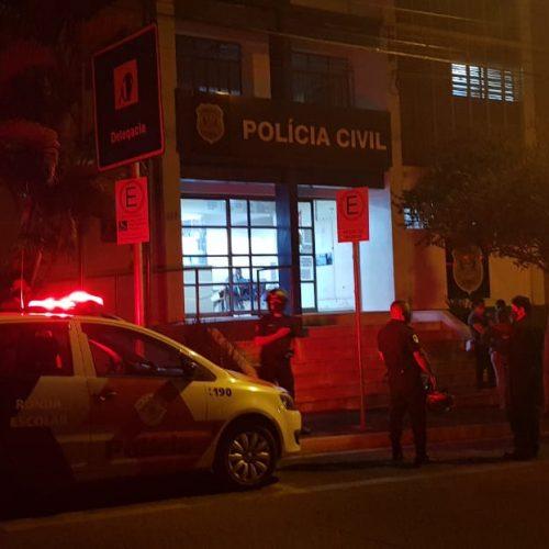 BARRETOS: Fiscalização abordou 9 festas clandestinas no ultimo fim de semana; Outras vistorias também foram realizadas