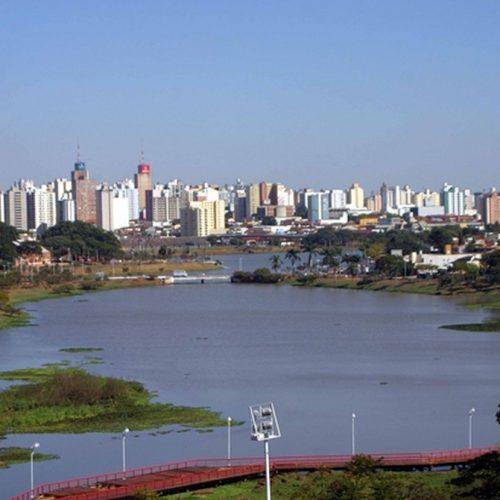 Rio Preto avalia adotar medidas mais restritivas para reduzir transmissão da Covid-19