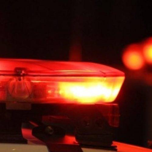 REGIÃO: Guarda Metropolitana interrompe festa durante lockdown