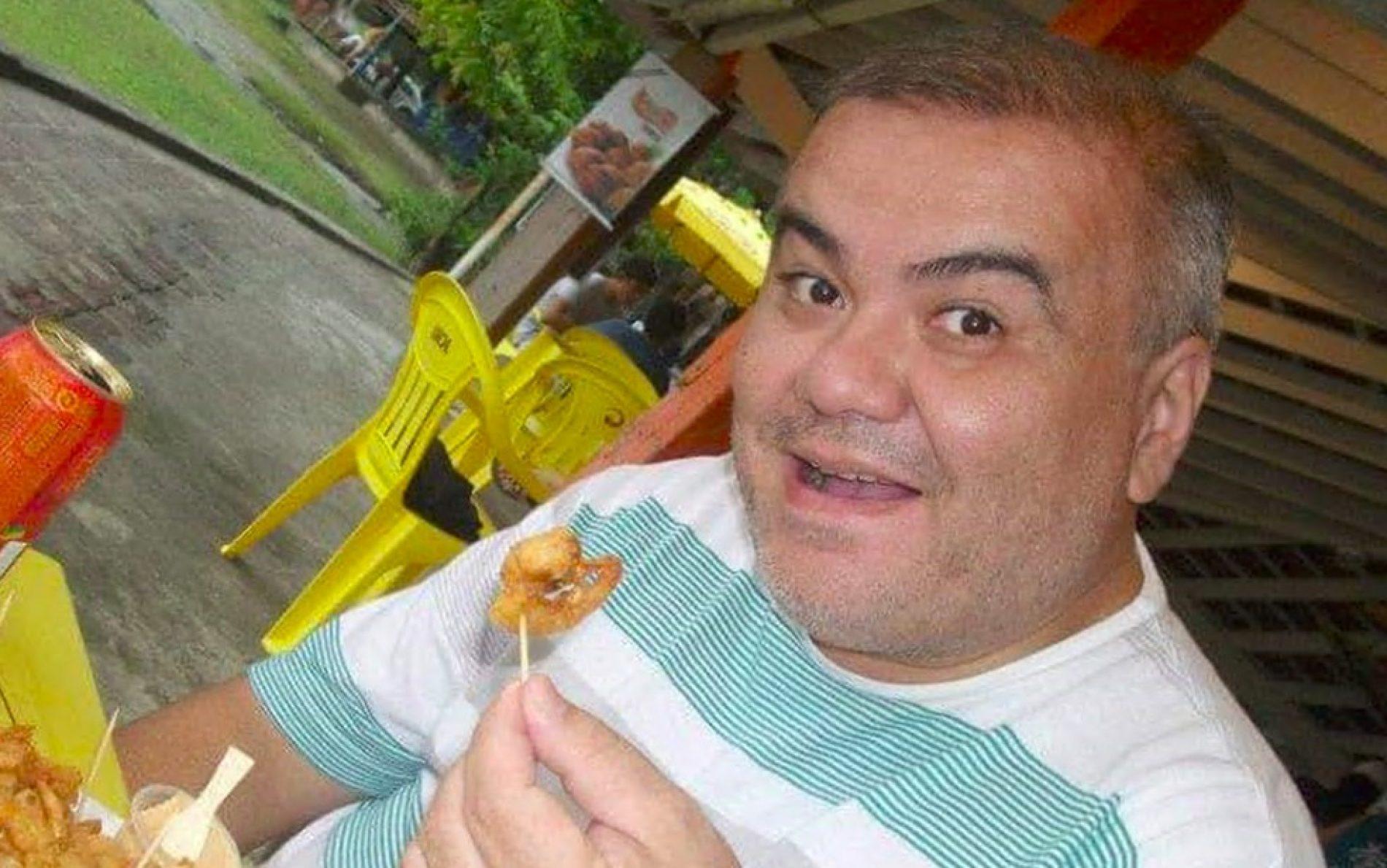 BEBEDOURO: Homem que esperou 8 dias por UTI Covid morre: 'Luta em vão', diz mulher