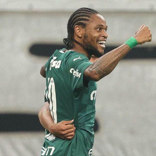 Palmeiras vence clássico e vai à final do Paulista