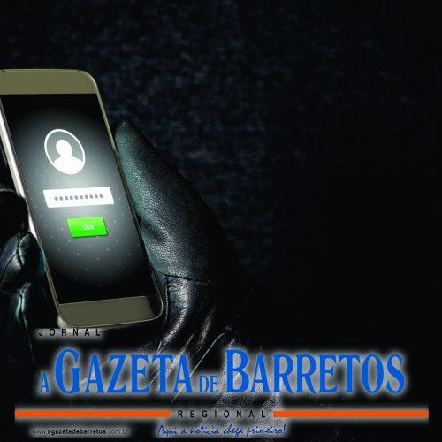 BARRETOS: Veterinária tem WhatsApp clonado após responder falsa pesquisa