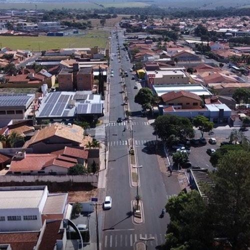 BEBEDOURO: Processo seletivo para estágio na Prefeitura está com inscrições abertas