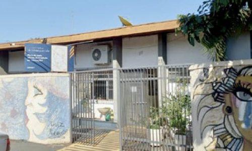 BARRETOS: Vacinas será tema de palestra na Escola Silvestre de Lima