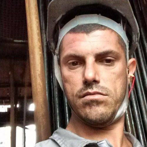 BARRETOS: Homem ferido em acidente de trabalho não resistiu aos ferimentos