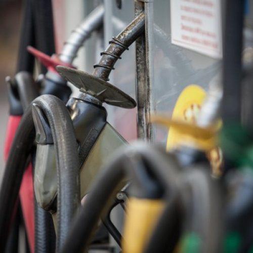 Câmara aprova valor fixo para cobrança do ICMS para combustíveis