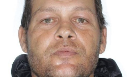 BARRETOS: Corpo com marcas de violência encontrado em córrego é identificado