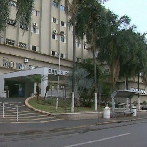Governo de SP anuncia ampliação no repasse para santas casas de Barretos e Região