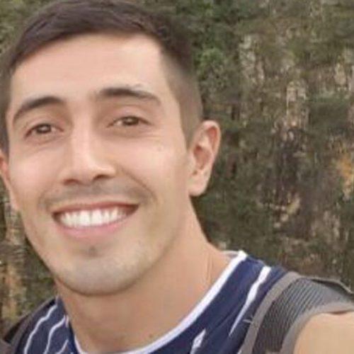 JARDINÓPOLIS: Morre bombeiro ferido em queda de guindaste